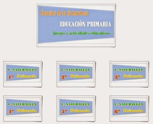 http://recursoseducativosdeprimaria.blogspot.com.es/2015/04/ciencias-de-la-naturaleza-de-primaria.html?utm_source=feedburner&utm_medium=feed&utm_campaign=Feed:+blogspot/KzbHf+%28Recursos+Educativos+de+Primaria%29