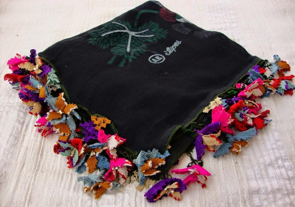 arts and crafts,examples of lace,oya modeli,oya modelleri,oya,örgü,el örgüleri,el işleri,dantel örnekleri