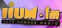 IIUM.FM Your Campus Radio Live Straming|VoCasts - Internet Radio Internet Tv Free ,Collection of free Live Radio And Internet TV channels. Over 2000 online Internet Radio