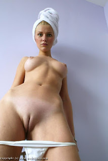 Horny and twerking - rs-2_Teen-Dasha-Pogodina-with-Plump-Pussy-12-734348.jpg