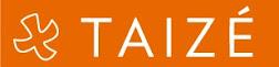 Odwiedź oficjalną stronę Wspólnoty