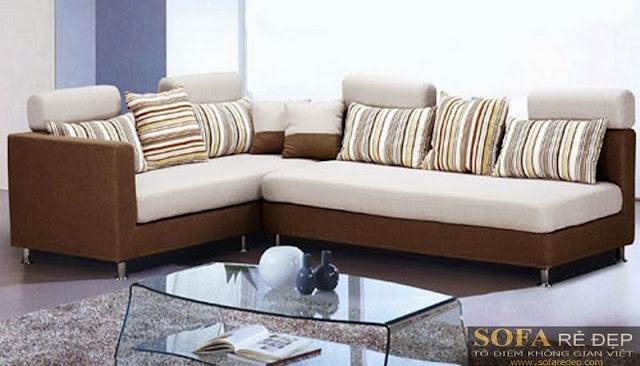 Sofa góc G122