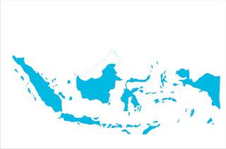 Makalah Sejarah Indonesia (Demokrasi Terpimpin - Orde Lama)