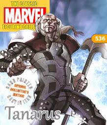 Tanarus