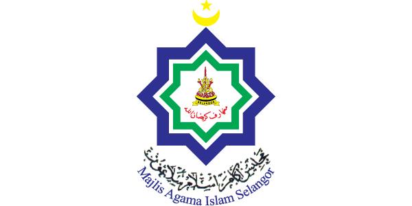 Jawatan Kerja Kosong Majlis Agama Islam Selangor (MAIS) logo www.ohjob.info april 2015