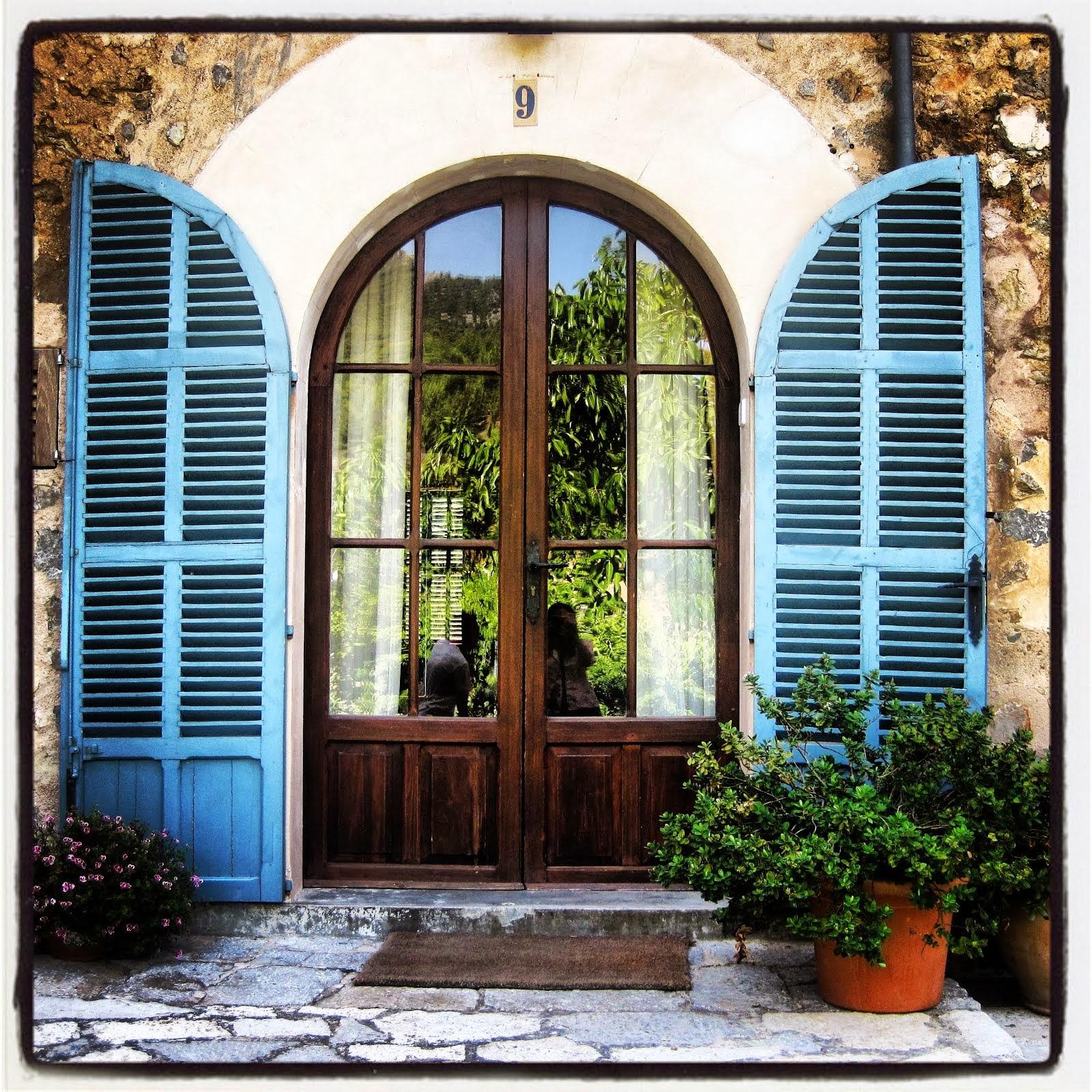 Lo mejor de tu casa es con quien la compartes (M.R)