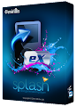 Splash Pro EX Full Version