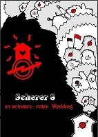 scherer 8