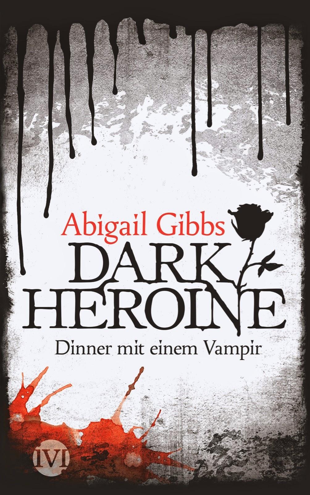 http://www.amazon.de/Dark-Heroine-Dinner-einem-Vampir/dp/349270297X/ref=sr_1_1?ie=UTF8&qid=1398516833&sr=8-1&keywords=dark+heroine+-+dinner+mit+einem+vampir
