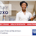 Sodexo Launches Two New Careers Sites
