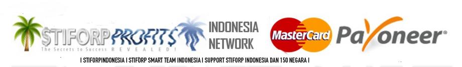 STIFORP INDONESIA
