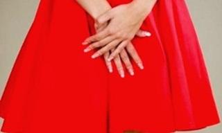 Hati-hati, Kebiasaan Ini Ganggu Kesehatan Vagina Anda