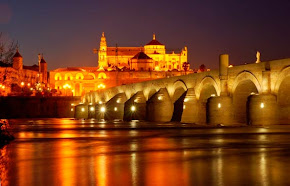 Córdoba, ciudad califal