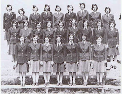 Flight Nurses of The 806th MAES
