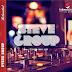 Steve Group - Vula (feat. Uhuru, Flame & Gerland) (Afro House) [Download]