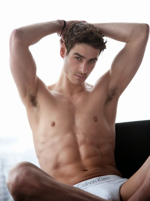 Matthew Coatsworth