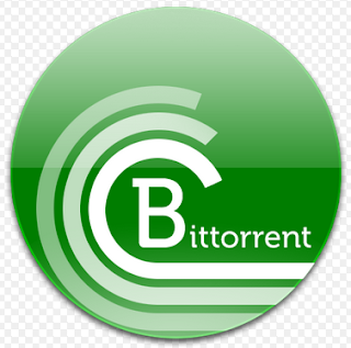 Download BitTorrent 7.9.2 Build 35704 Latest Version