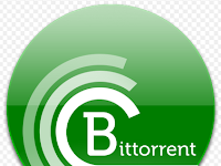 Download BitTorrent 7.9.2 Build 36618 Latets Version