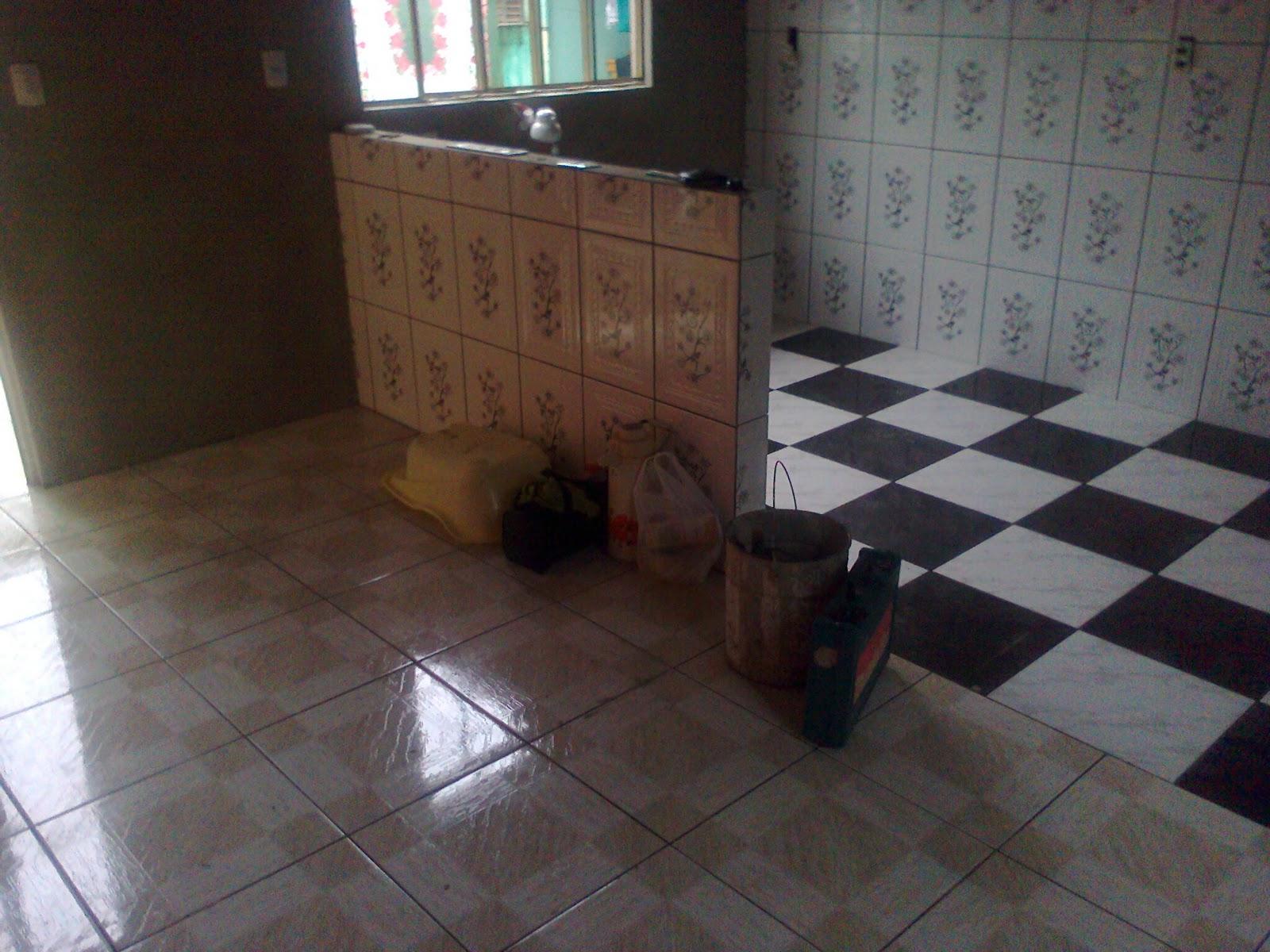 Arte pisos azulejos cozinhas e salas de jantar for Piso 0 salas de estudo e atl