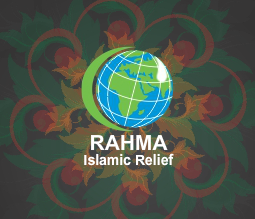RAHMA Islamic Relief Jobs Pakistan