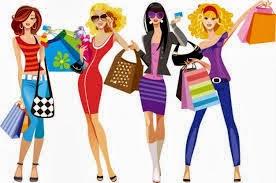 shopping da Minimoda di Prato