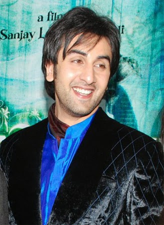 Ranbir Kapoor HD Wallpapers Download Ranbir Kapoor Photos