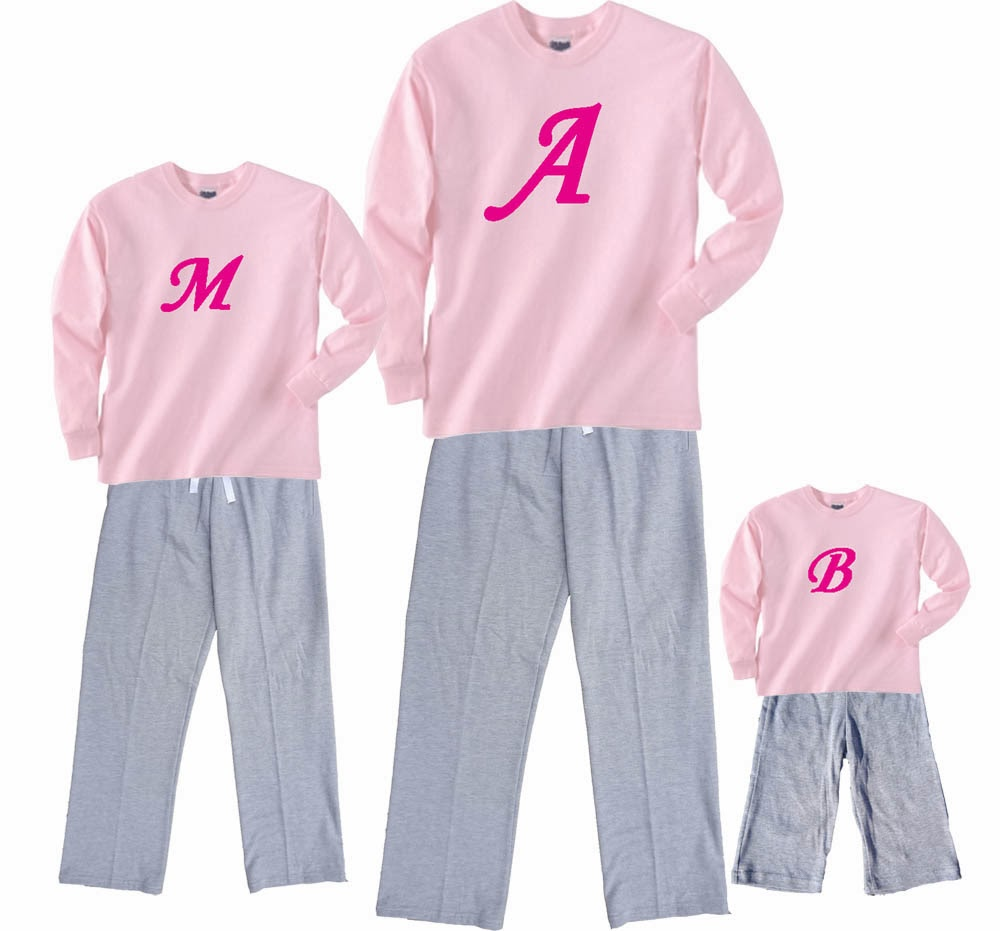http://footstepsclothing.com/monogram-pajamas-for-women-girls.html