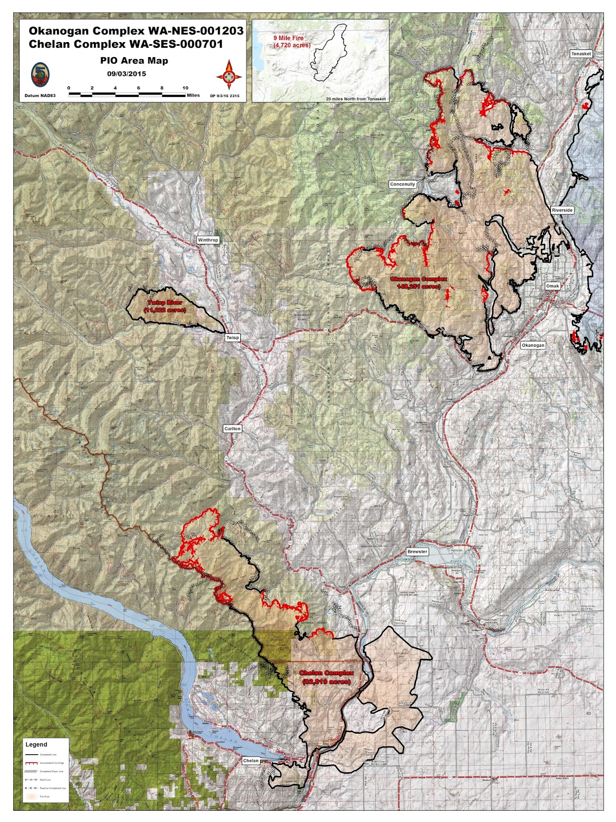 08 27 2015 progression map