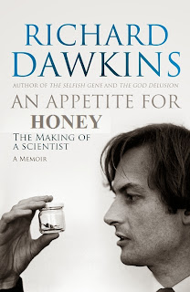 An Appetite for Honey