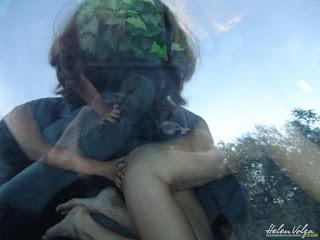 裸体宝贝 - sexygirl-dom_and_mary_incar009-792317.jpg