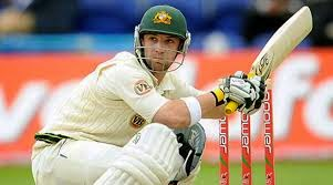 Cricketer Phillip Hughes In Critical Condition