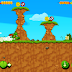 Superfrog HD Game Free Download