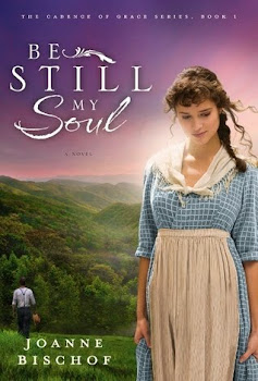 June 25 Post/Review ~ 2013 Christy Award Nominee
