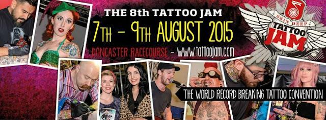 http://www.tattoojam.com/