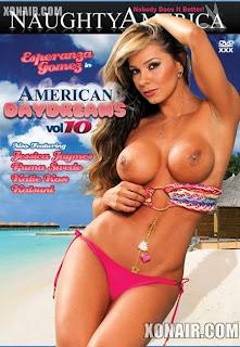 sexo American Daydreams 10 online