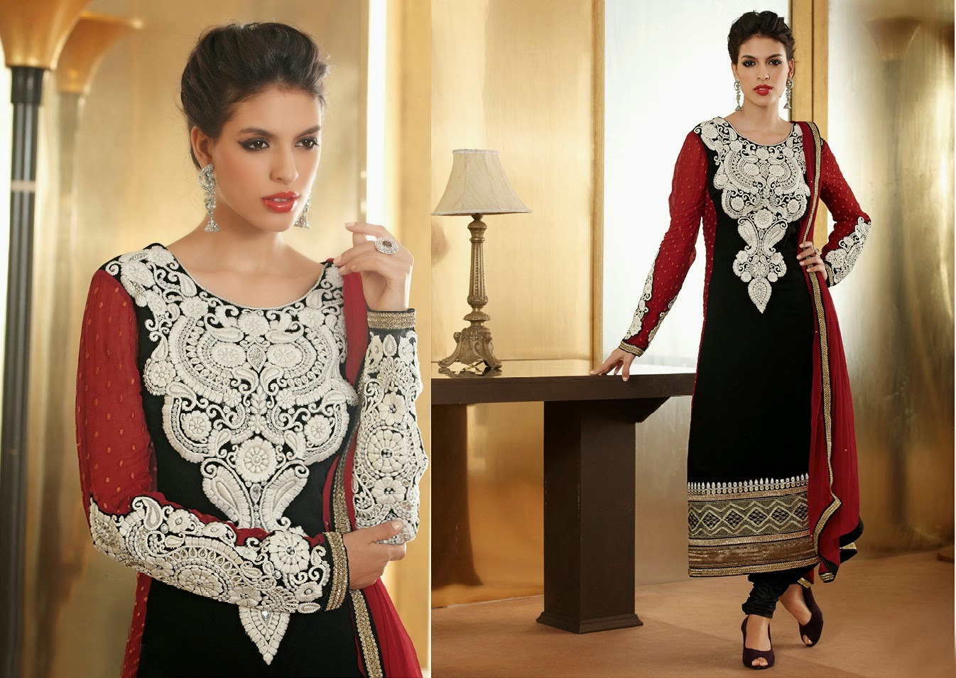 SDSK 461 indian salwar kameez shopping, indian suit online, buy