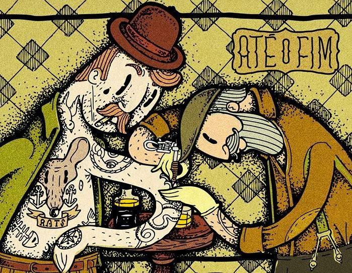 celtic punk rock song - 699×541