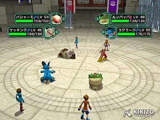 Pokemon PC game Download