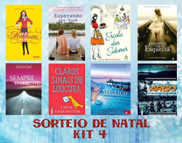 http://surtosliterarios.blogspot.com.br/2014/12/32-livros-32-vencedores.html
