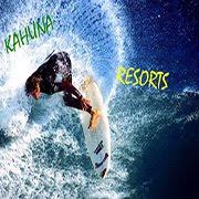 Kahuna Resorts
