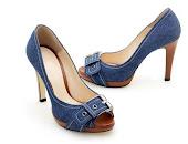 Sapatos Dicas