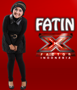 fatin-x-factor.png