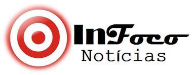 InFoco Notícias