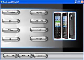 mobile tecno nokia x2 01 rm 618 all hardware repair solutions nokia 6233 service manual nokia 6233 manual pdf