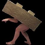 PaperPetuum