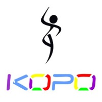 Kopo World Enterprises