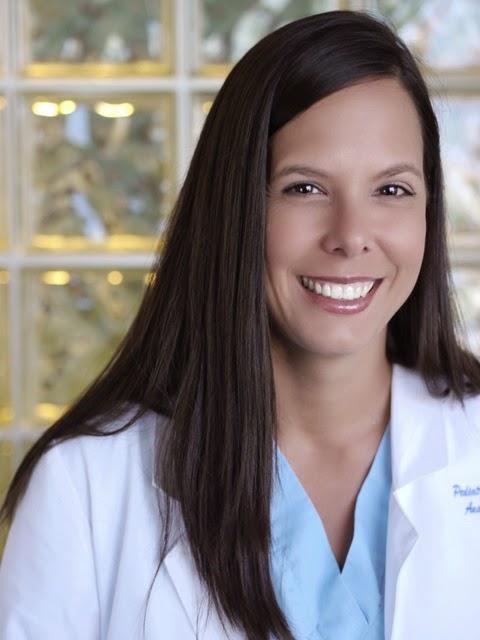 Dr. Ana Planells