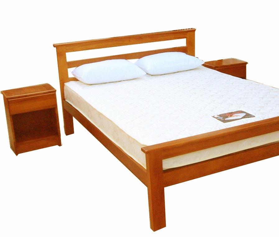 Modern Home Interior Design Modern Queen Bed Interior