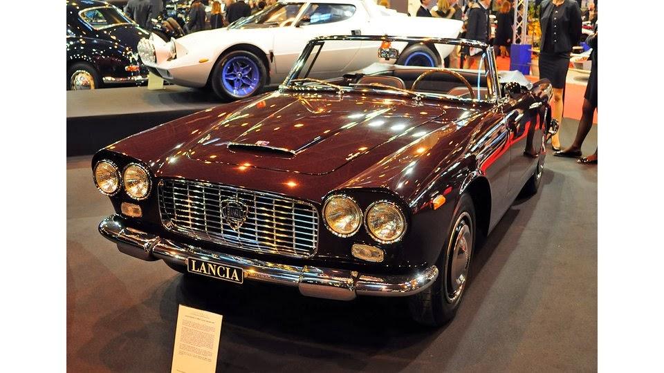 Lancia Flaminia Touring Cabriolet 1967-4.bp.blogspot.com