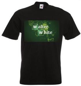 http://capitanfreak.com/camisetas/14-camisetas.html